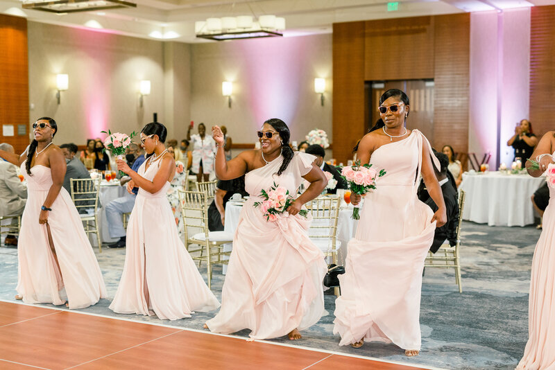 the-westin-virginia-beach-wedding-charneice-kevin-64