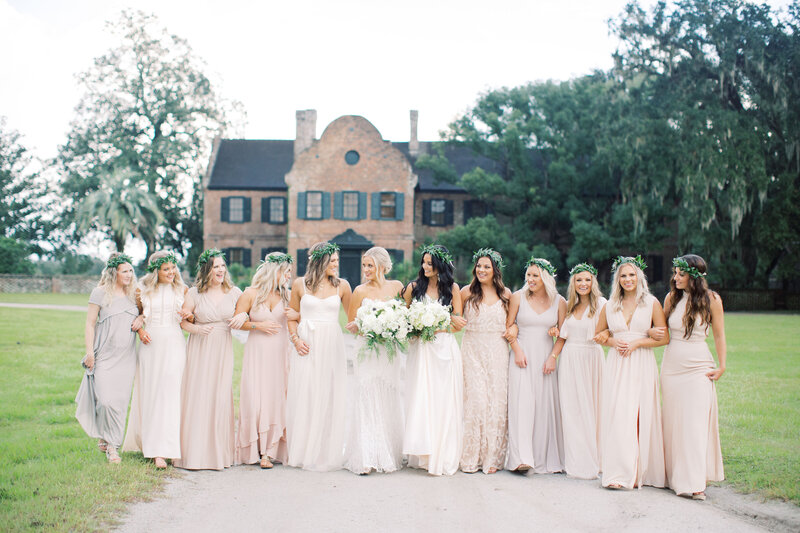 Melton_Wedding__Middleton_Place_Plantation_Charleston_South_Carolina_Jacksonville_Florida_Devon_Donnahoo_Photography__0218