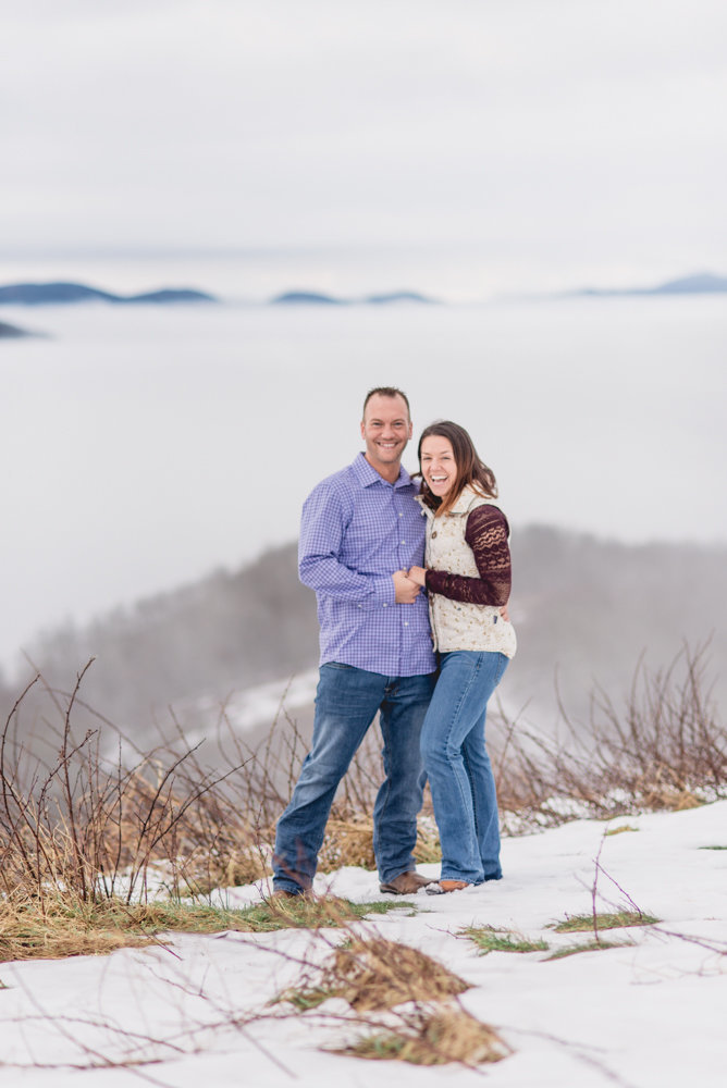 Asheville-Engagement-Session-40544054