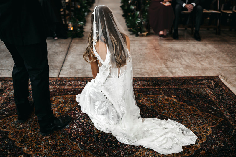 athena-and-camron-jordan-dylan-emotional-moving-boho-wedding45-hosea-christian-bride-prayer