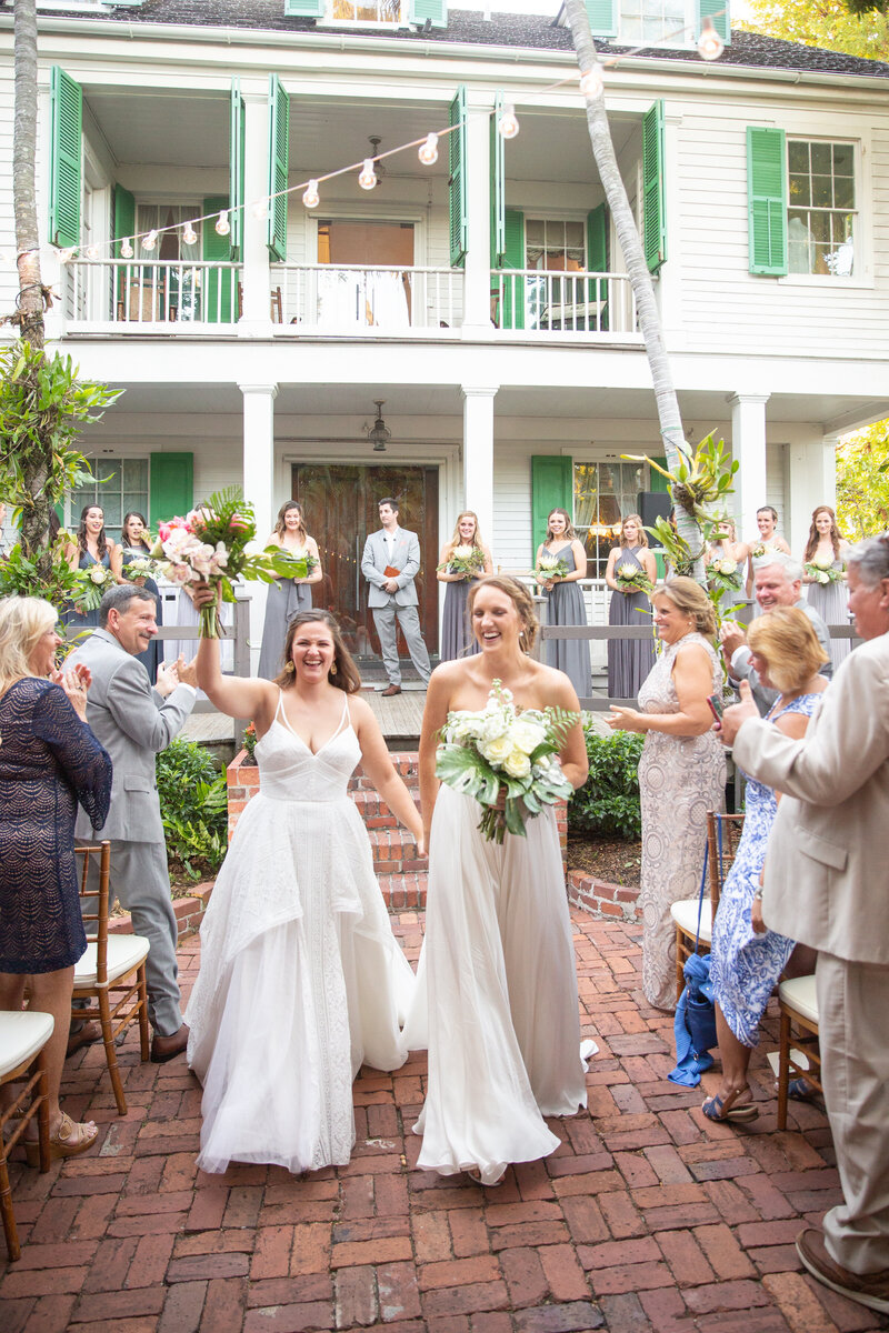 KeyWest-Wedding-Ceremony-106