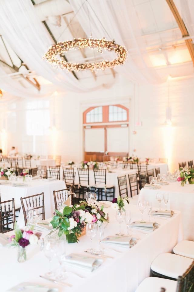 Heather Dawn Events - North Shore Boston Wedding and Event Planner 7