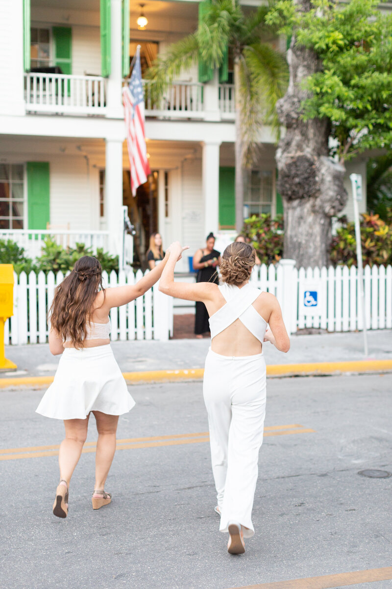 audubon-house-key-west-wedding-175