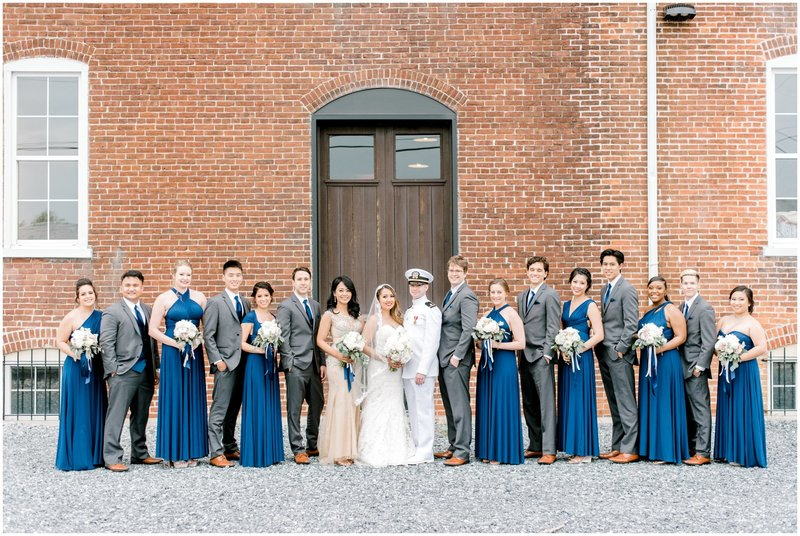 Spring+Wedding+at+The+Booking+House+in+Manheim,+PA+-+Krista+Brackin+Photography_0016