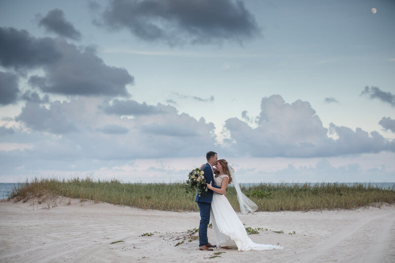 Pompano-Beach-Marriott-Wedding-Photos-Champagne-3