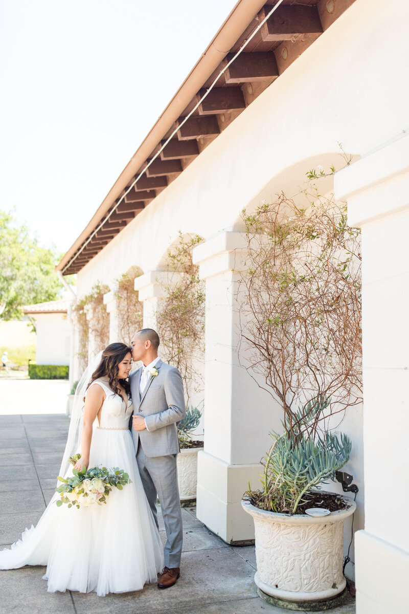 2019 luxury bridges golf course san ramon wedding photographer angela sue photography-33