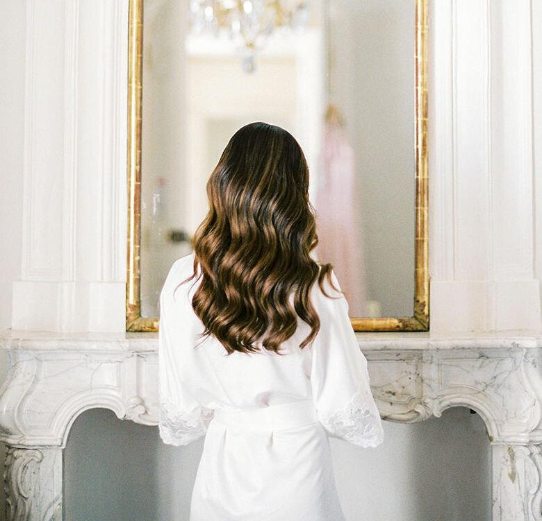 Trine Juel Hair Makeup Artist