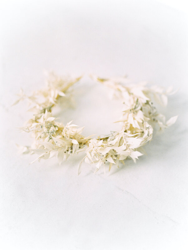 dried-flower-headband-flowers-scottsdale-az