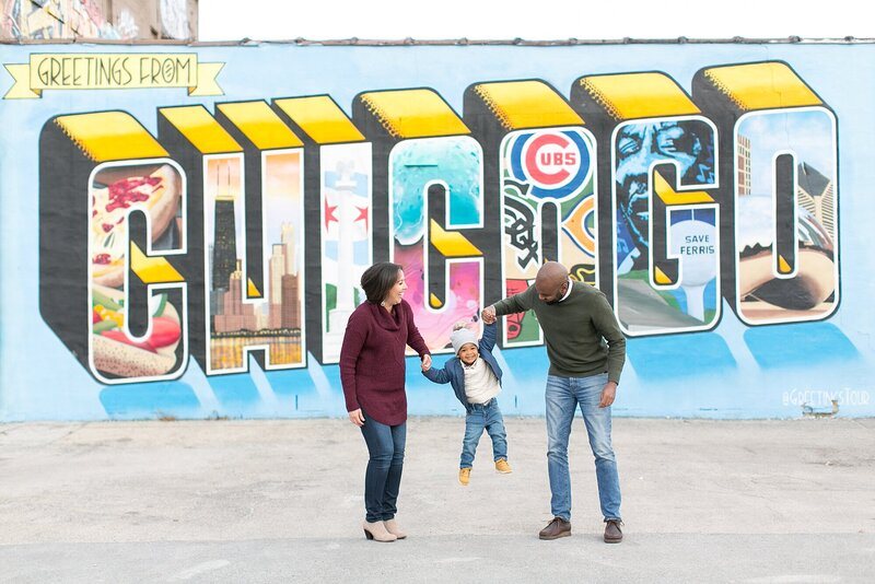 Chicago Logan Square Family Photographer Chicago_0002