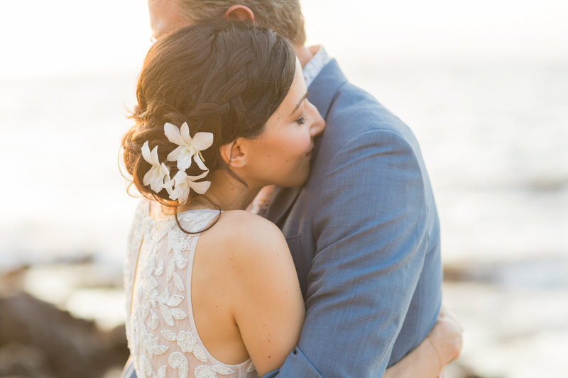 How soon can we see our Maui Wedding photos