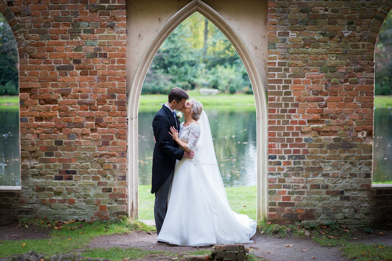 Wedding-Painshill-Park-1