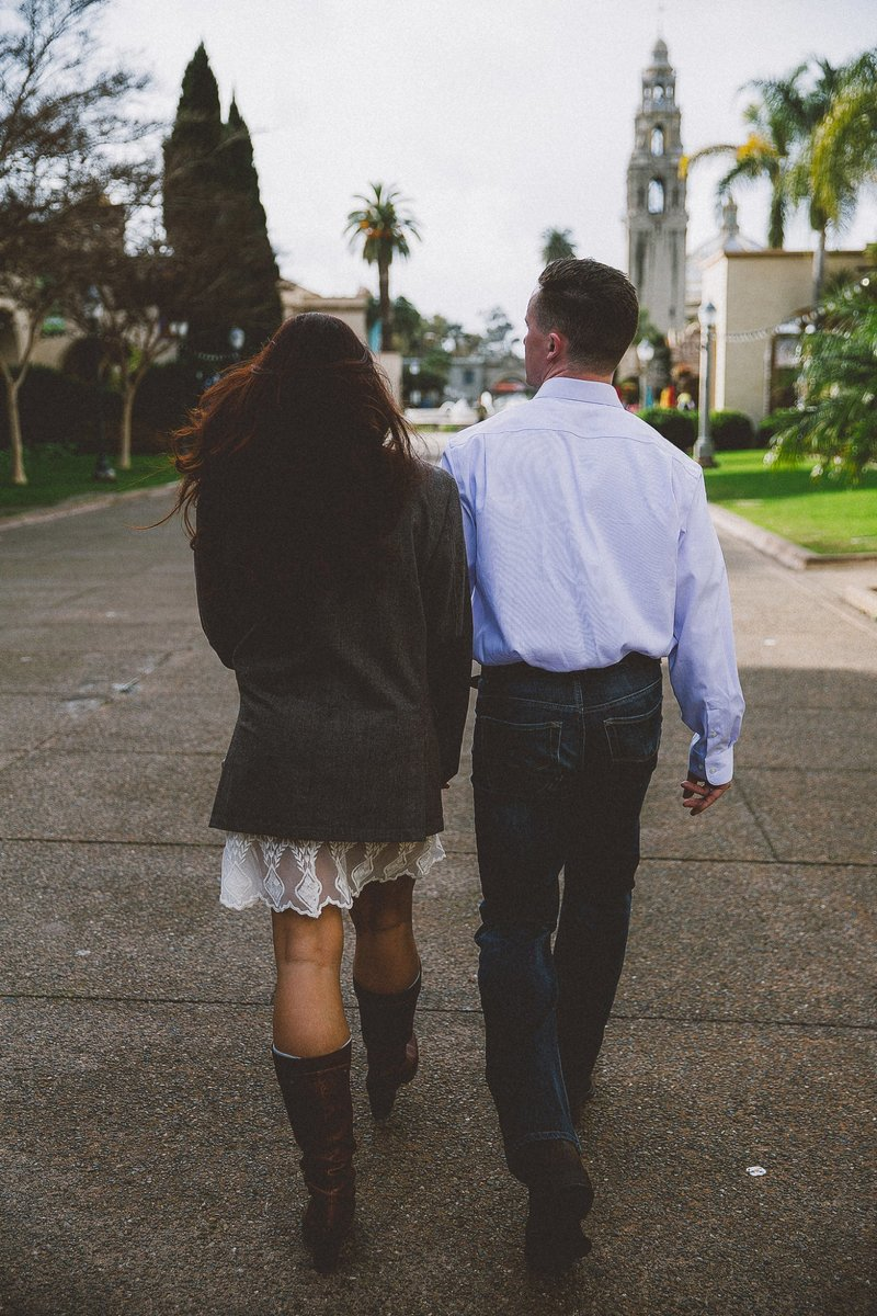 San-Diego-Engagement-Photography-Wedding-Planner-14