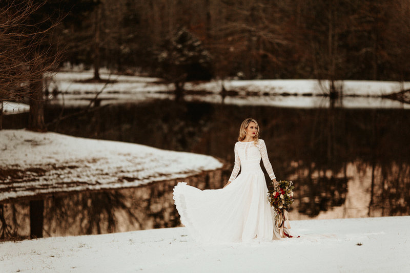 molly-minter-texarkana-southern-winter-bridal-portrait-session-35