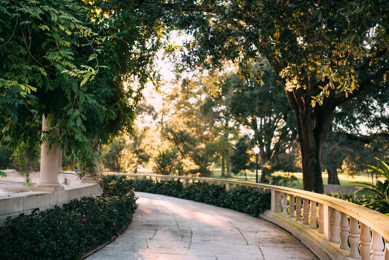 Chelsea + Chandler-New-Orleans-Wedding-Popp-Fountain-Arbor-Room_Gabby Chapin_Print_0365