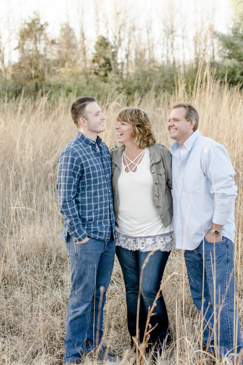 Cassidy Alane Photography-AdkinsFamily02