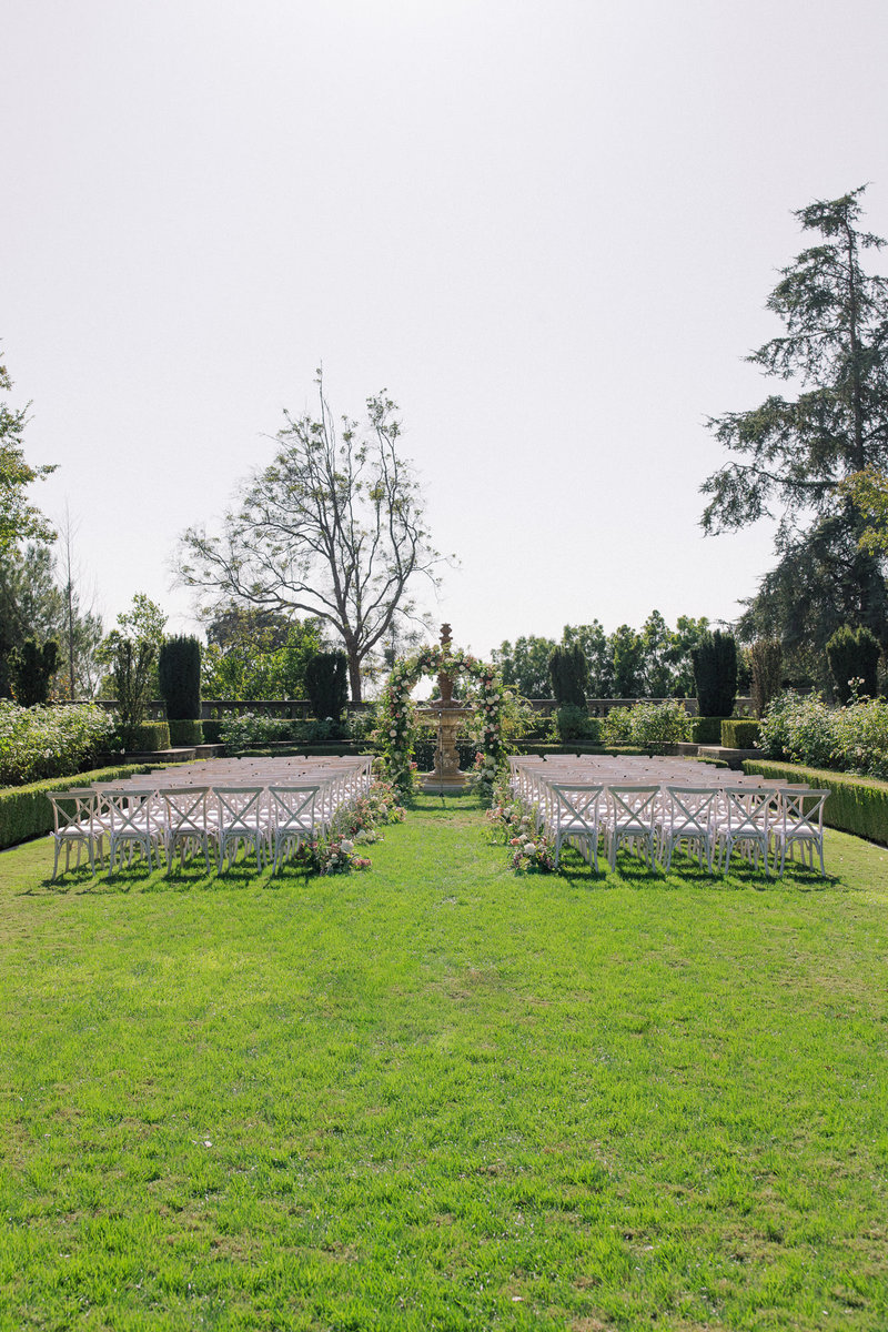 Greystone-Mansion-Wedding-Chelsea-Matthew226