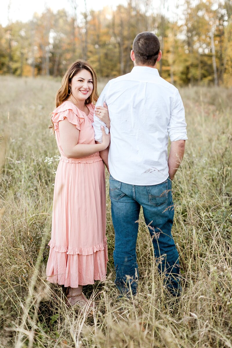 minneapolis-vineyard-engagement-photos-where-to-take-alexandra-robyn-photo_0015