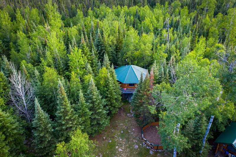 Birchwood_Wilderness_Camp_Aerial_029