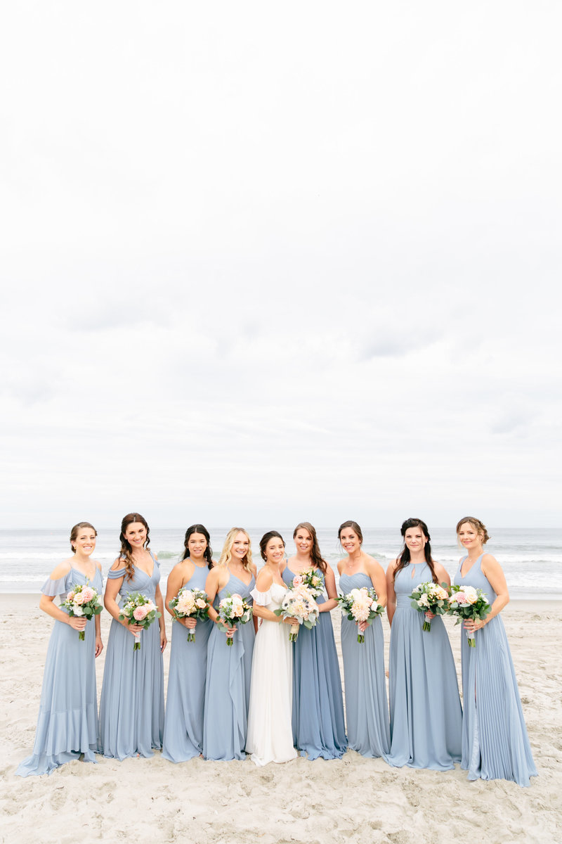 2019-aug23-dunes-club-newport-wedding-photography-rhodeisland-kimlynphotography0772