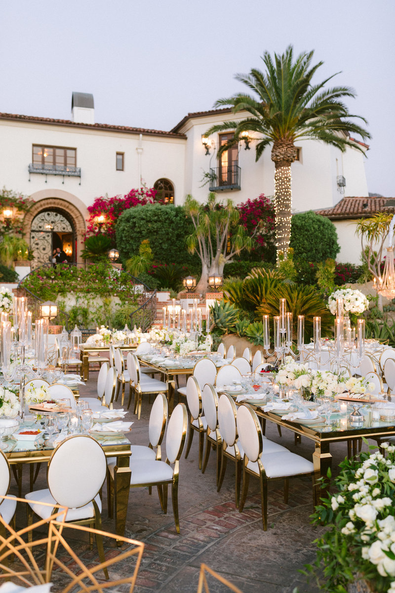 Humming-Bird-Nest-Ranch-Wedding-Lucas-Rossi185
