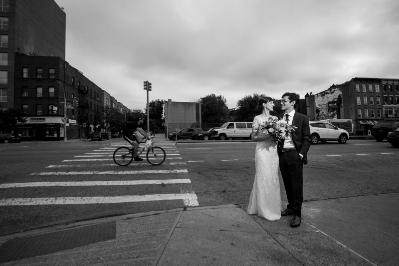 20171014-Ana-Jake-Wedding0273