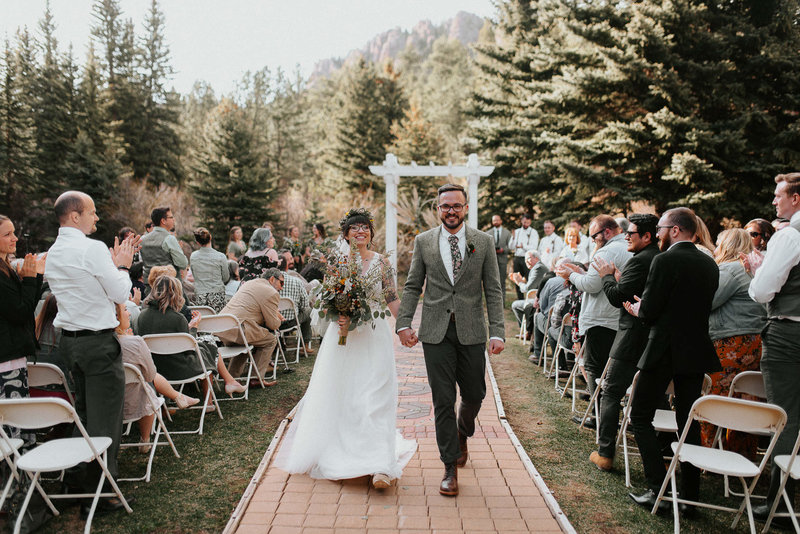 mountain-view-ranch-wedding-photography-2