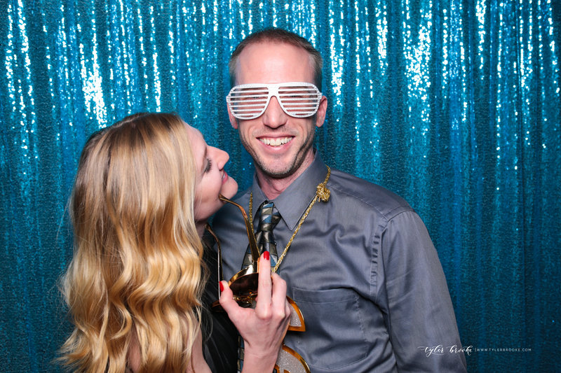 Albuquerque Photo Booth Rental_www.tylerbrooke.com_Gala for Hope 2019 Casa Esperenza_ (88 of 193)