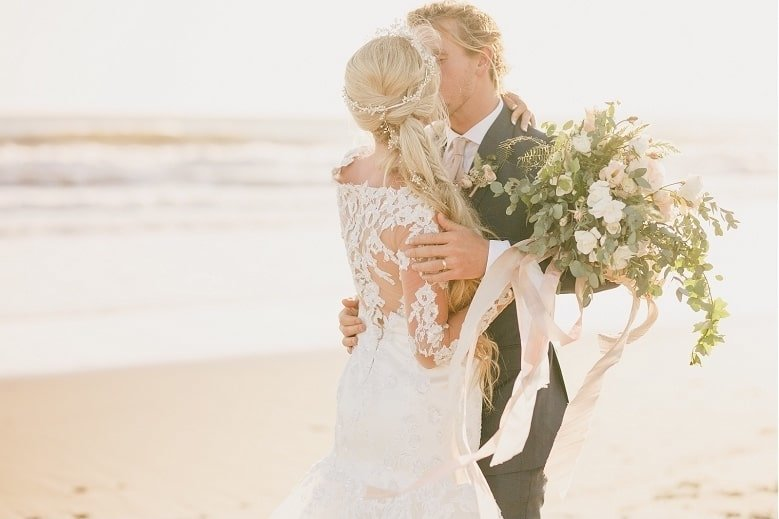 Rincon-Beach-Club-Wedding-Photos-27