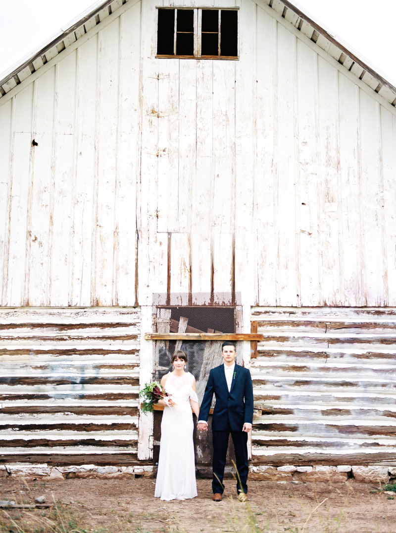 rachel-carter-photography-denver-colorado-wedding-elopement-film-photographer-90