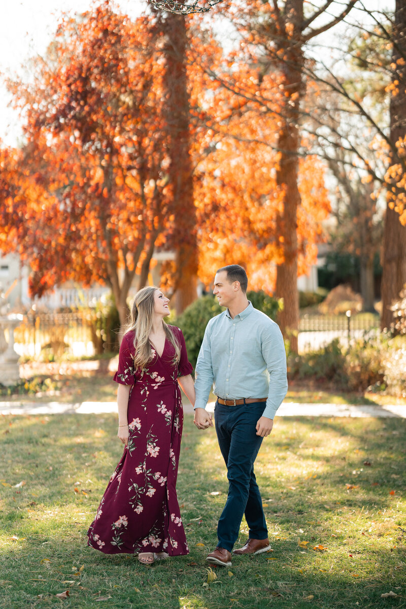 Arkansas Wedding Photographer_06658