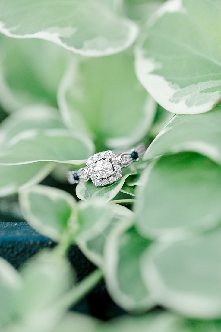 Engagement-Ring-Louisville-Kentucky-Photo-by-Uniquely-His-Photography028