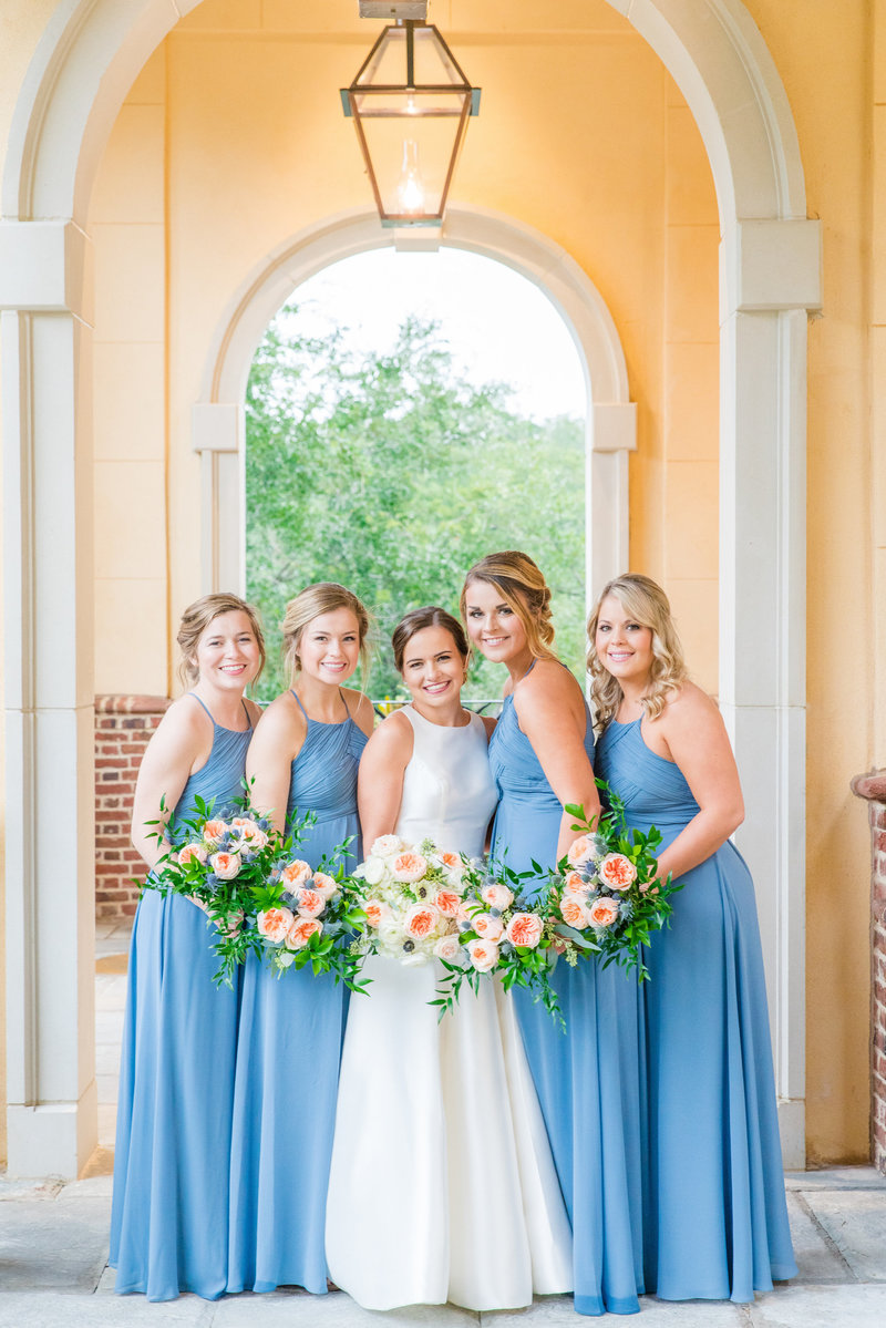 kiawah island wedding photography charleston