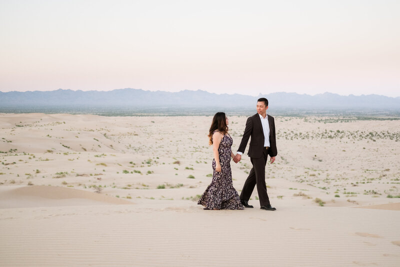 imperial-sand-dunes-engagement-photography-18