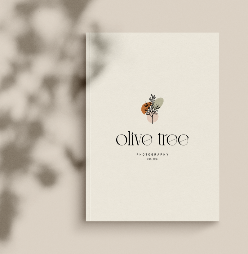 Olive tree book2 copy