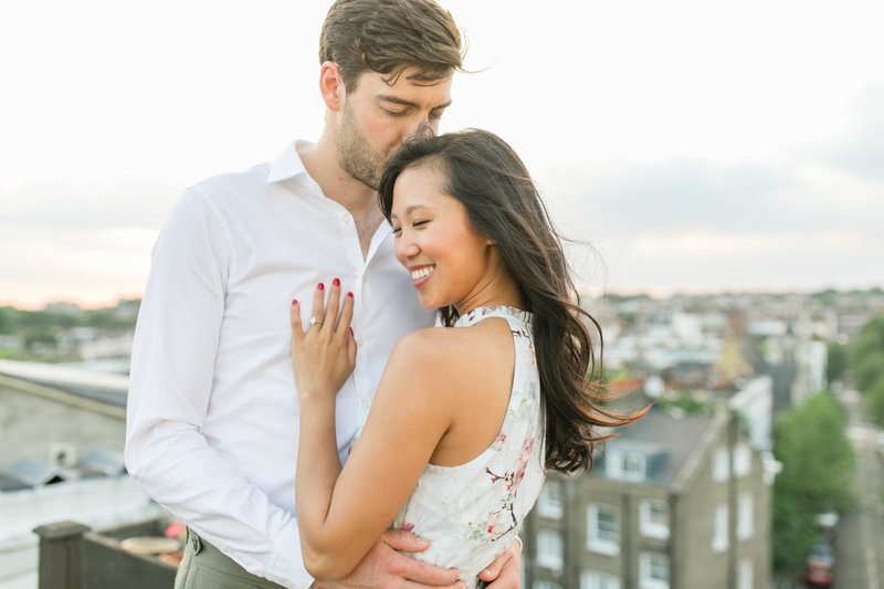 london-rooftop-engagement-session-roberta-facchini-photography-7