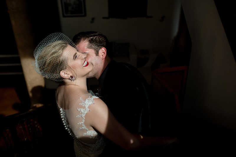 Wrigley-Mansion-Wedding-Photos_25
