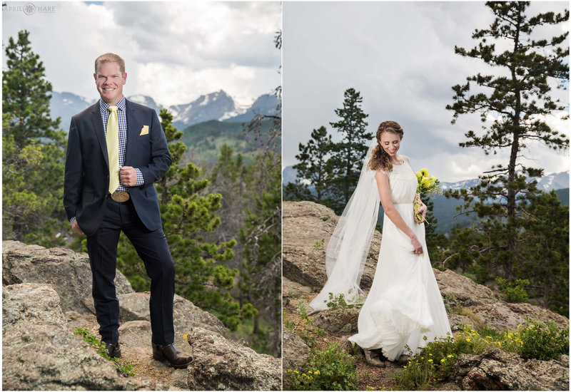 Mountainside-Lodge-Estes-Park-Colorado-Wedding-Venue-in-Colorado