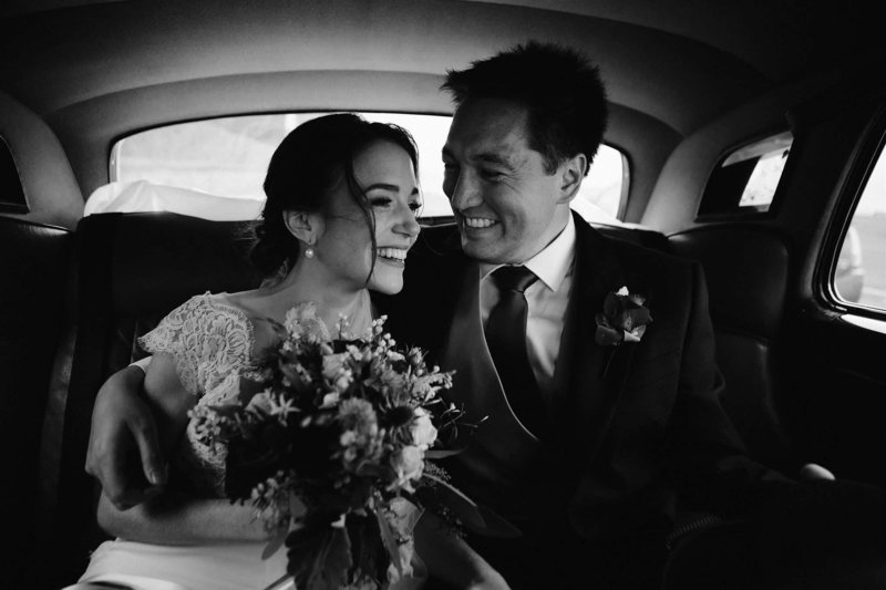 UK Wedding Photographer Jono Symonds1