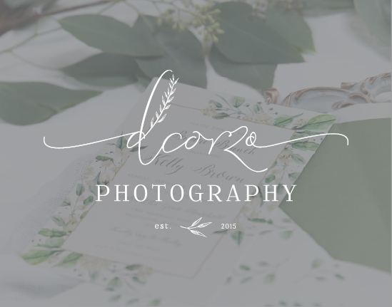 dcorzo_photography_brand_design_simply_rosie_designs
