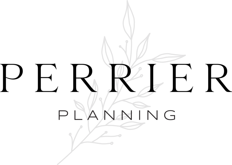 Perrier Planning_Primary Logo_black