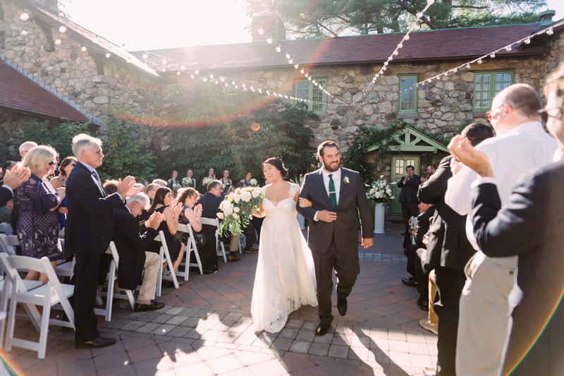 willowdaleweddingtopsfield-04745