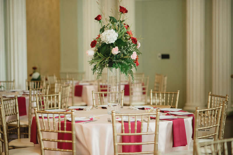 Beautiful_Rustic_Biltmore_Ballrooms_Wedding_Eye_4_Events (12)