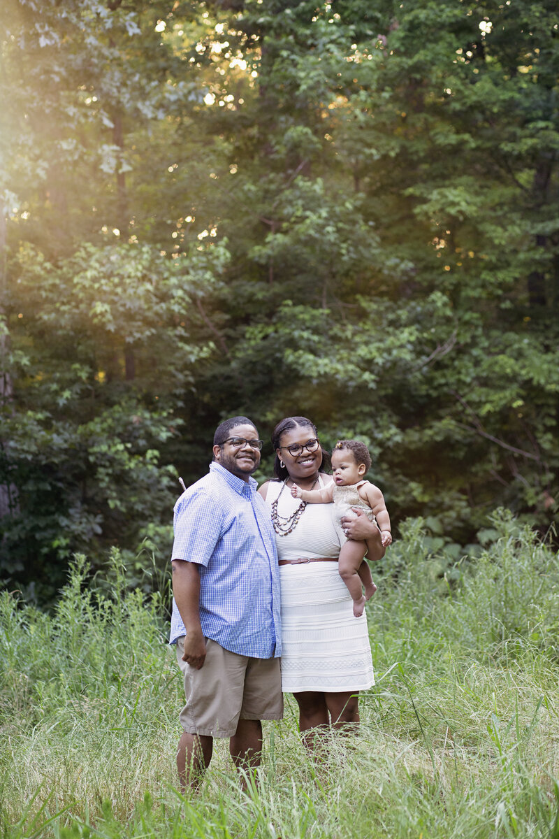 black photographers in charlotte nc melody and family sspd