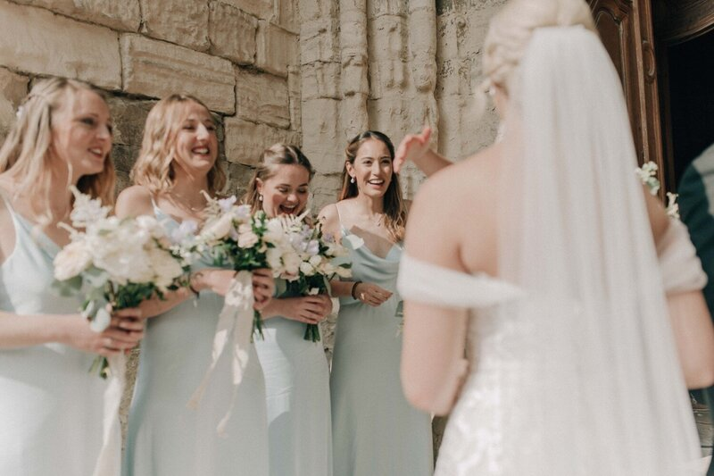 051_Gordes_Destination_Wedding_Photographer_Flora_And_Grace (1 von 1)-24