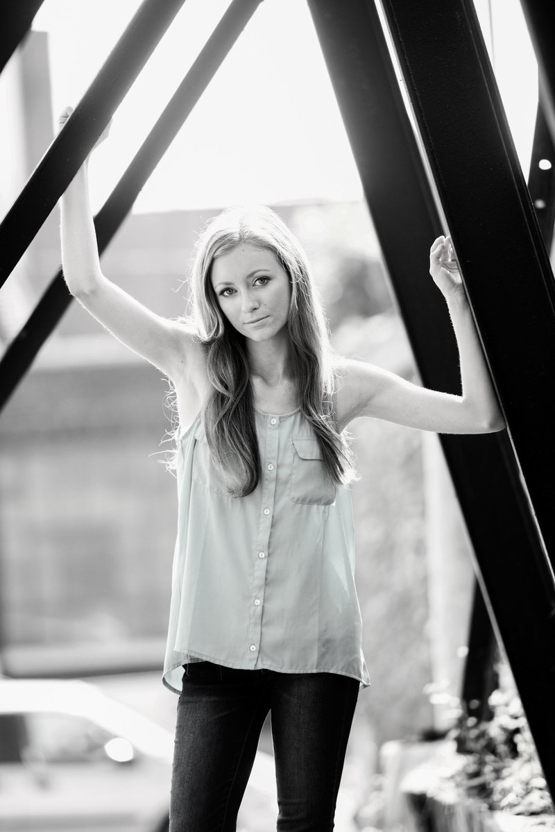 Olathe East Senior Pictures Kansas City-024