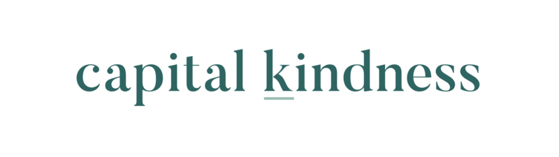 Capital Kindness Logo - transparent - web res RGB