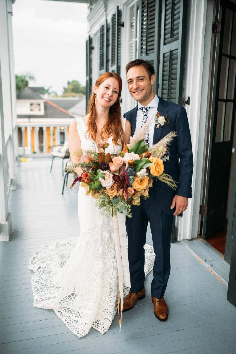 Laini + Dave-Mazant-Music-Box-Village-New-Orleans-Wedding_Gabby Chapin_Print_0141