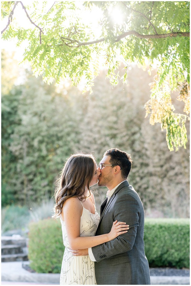 Melissa & Arturo Photography | Alyssa & Albert 24