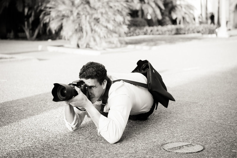 San-Diego-Photographer