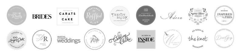 all_badges_2020